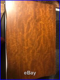 1847 Rogers Bros. /International Silverplate Eternally You Silverware 60 pc Set