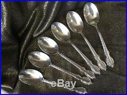1847 rogers bros silverware Reflection