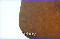 50 Piece Wm Rogers April Silverplate Utensil Set In Tarnish Resist Chest