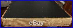 Vintage 1847 Rogers Bros.'Beloved Silverware Silverplate Flatware 64 Pcs